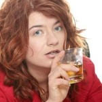 alcohol addiction and anxiety
