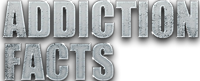 addiction-logo