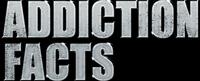 addiction facts